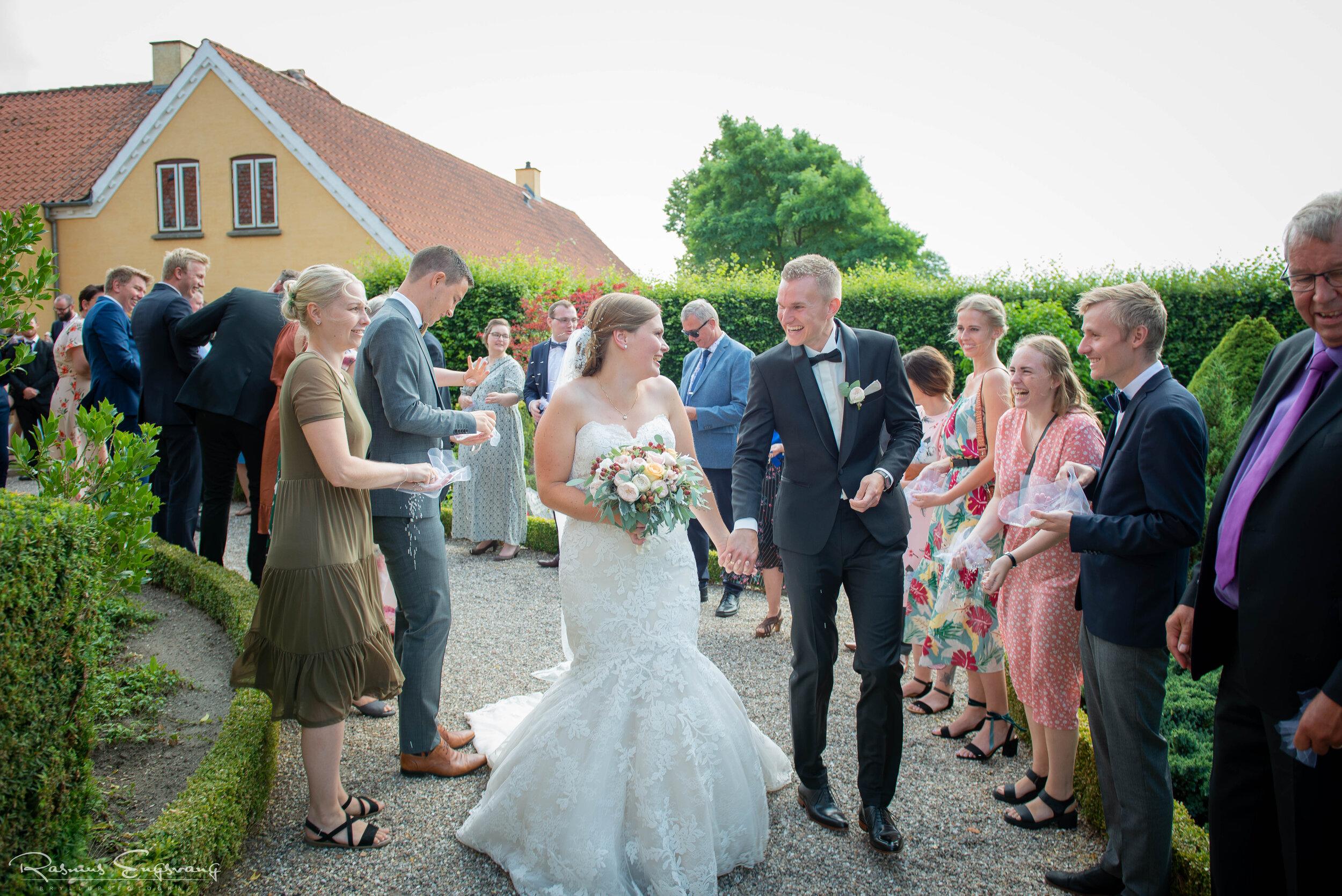 Bryllupsfotograf_Sjælland_Humleorehus_Vigersted-114.jpg