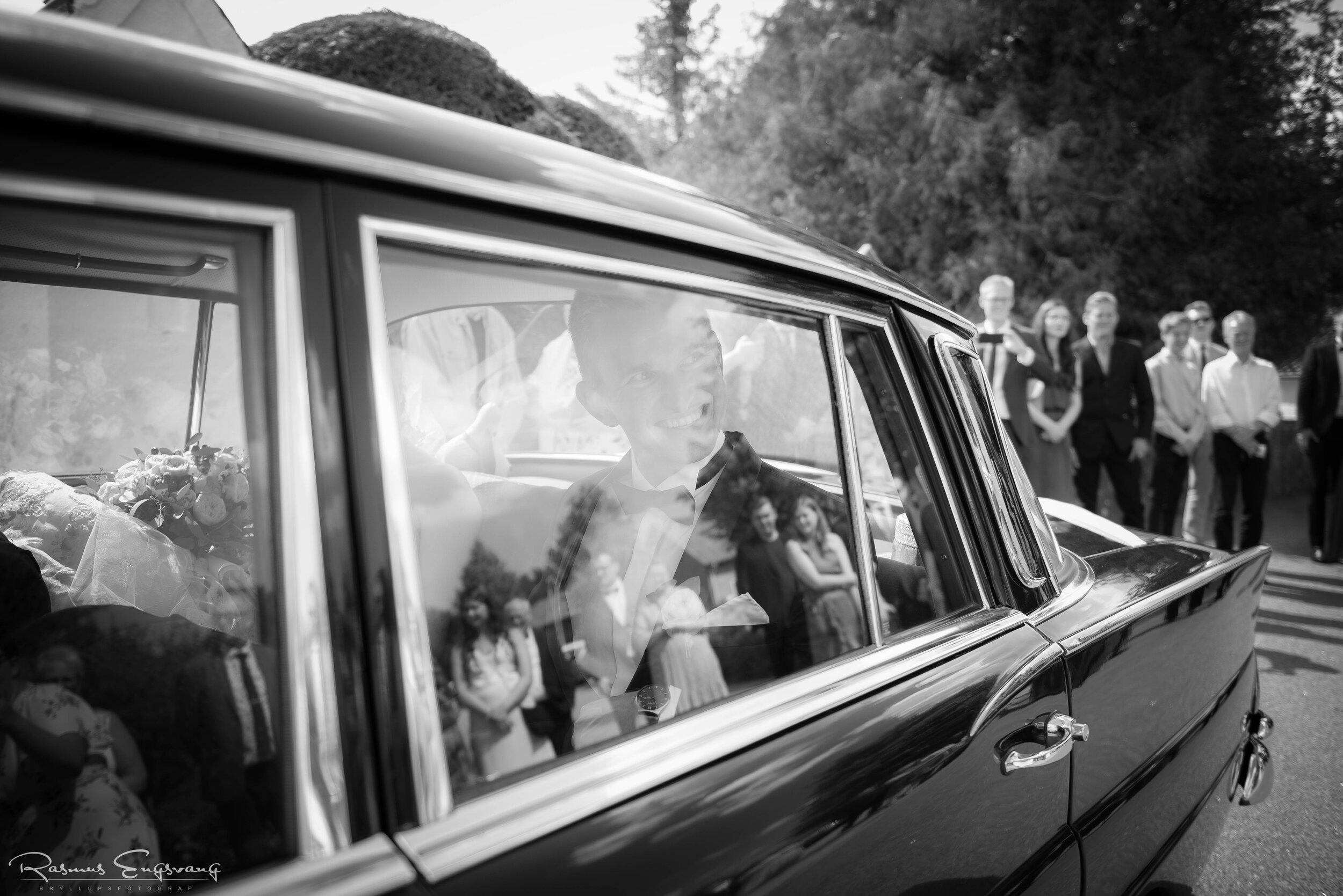 Bryllupsfotograf_Sjælland_Humleorehus_Vigersted-118.jpg
