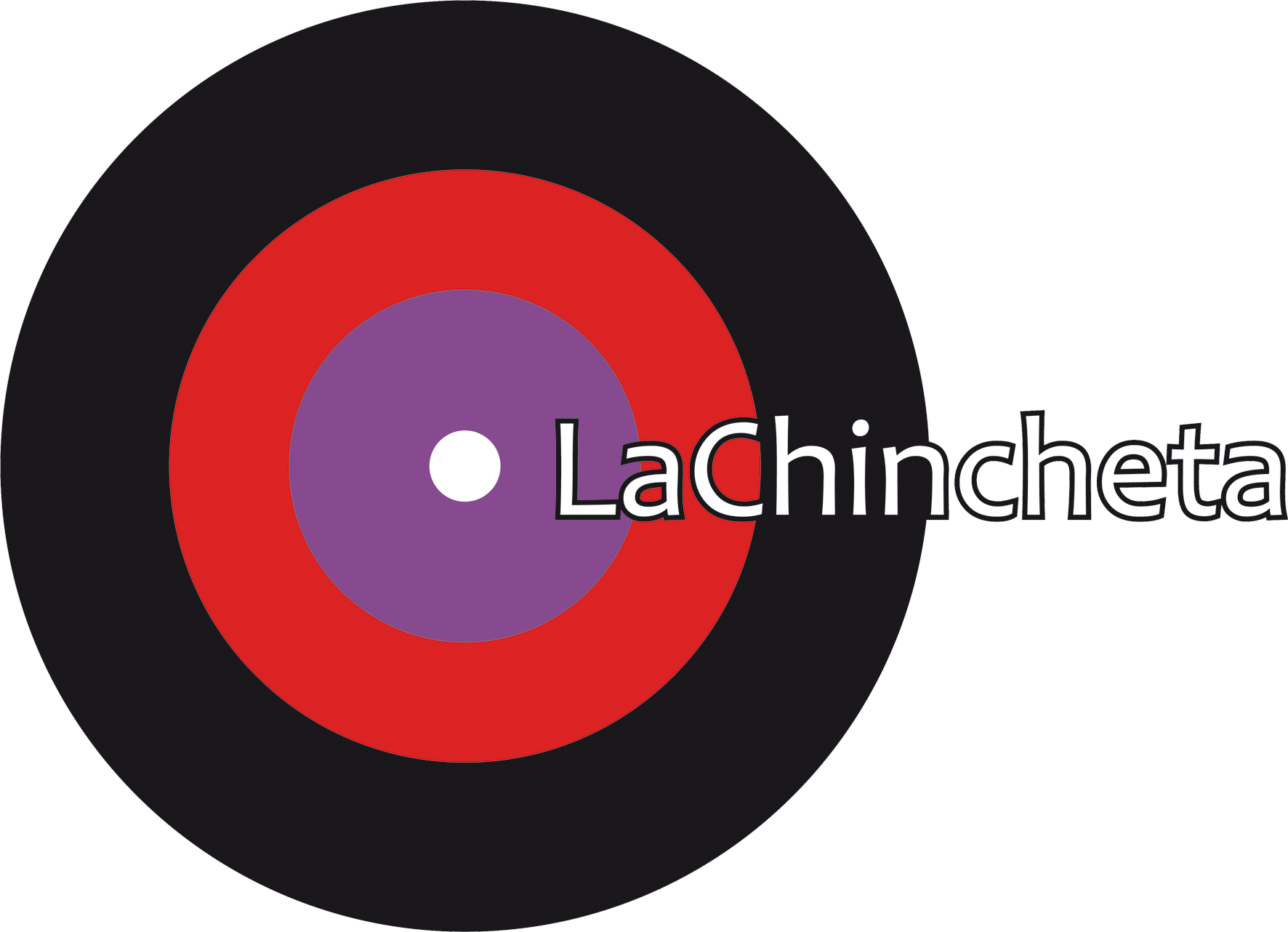 lachincheta
