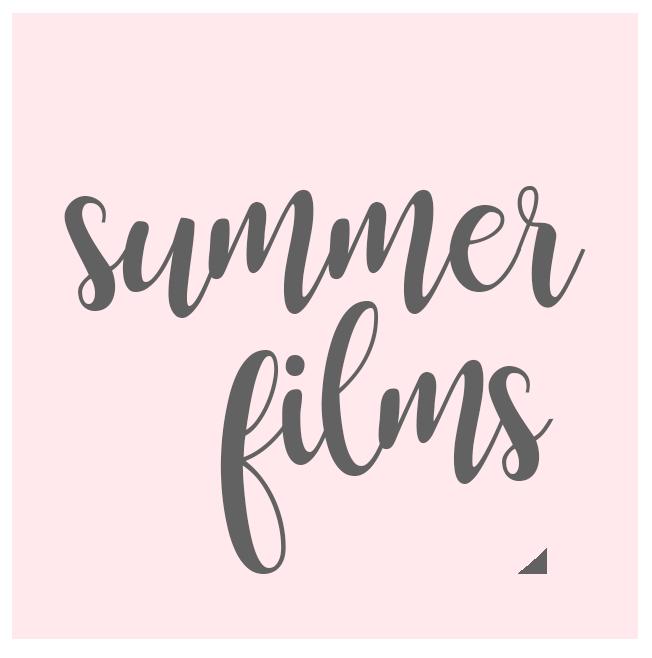 summer films logo.png