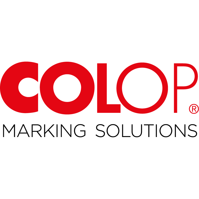colop.png