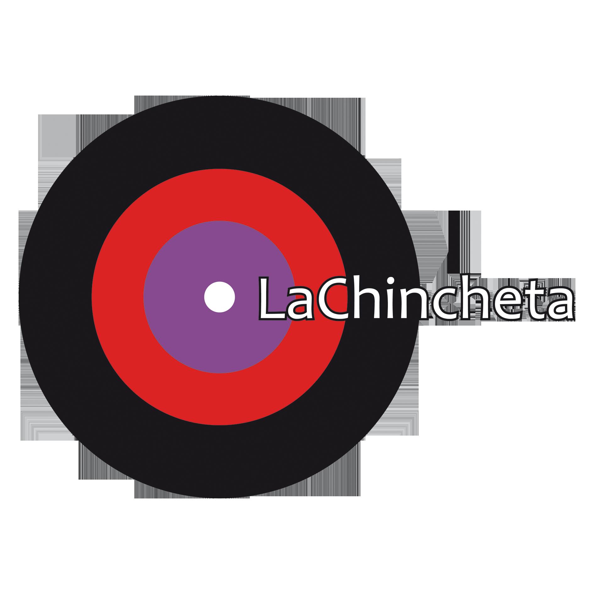lachincheta.png