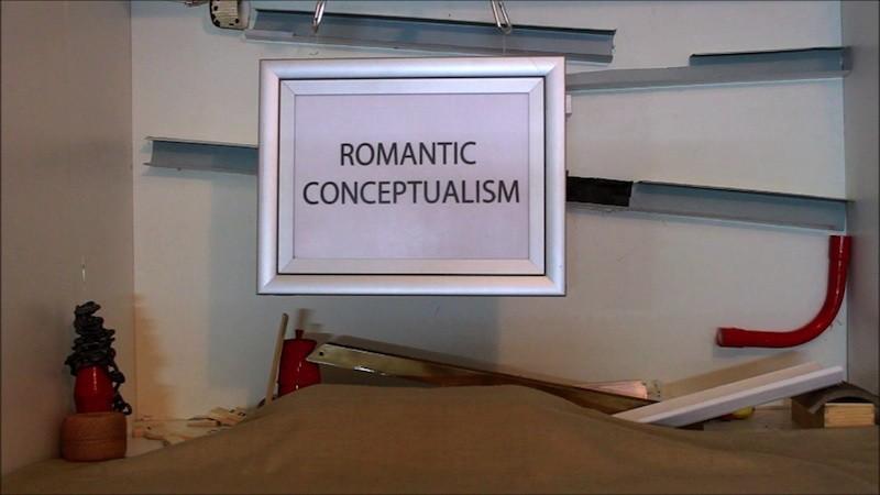 Romantic Conceptualism 3.jpg