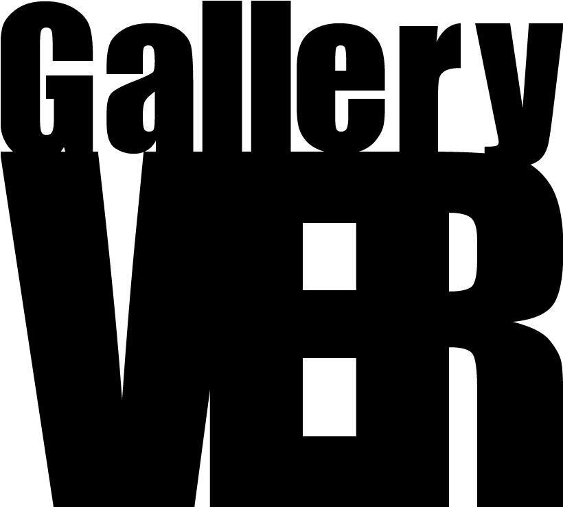 Gallery Ver.jpg