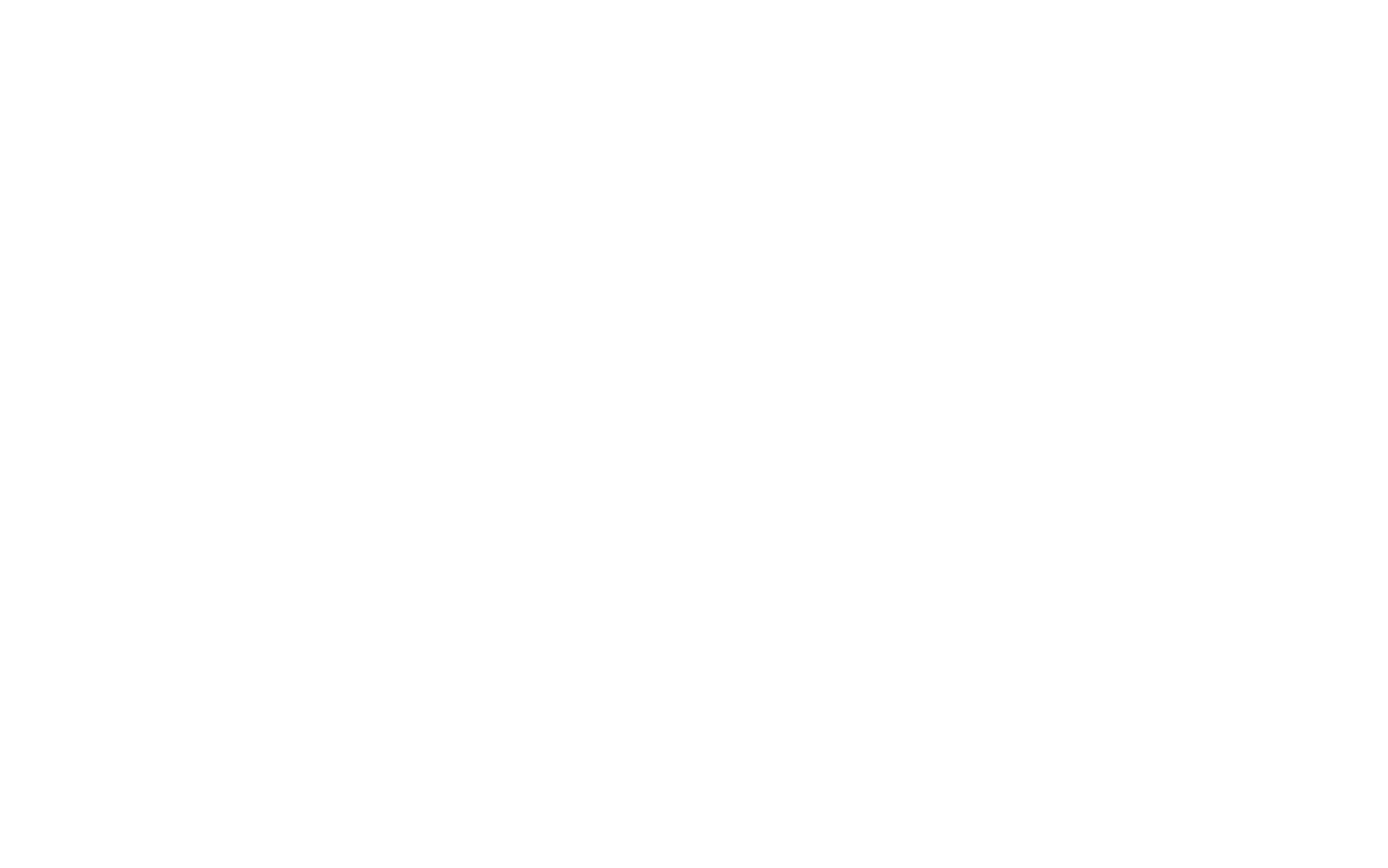 Noise Market Logo-01.png