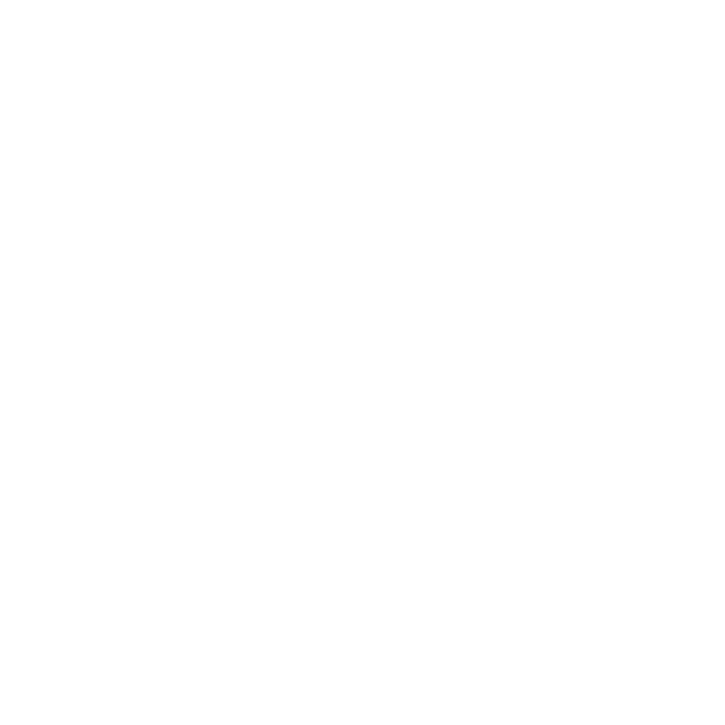 Jam Logo - White in Transparent SQ box-01-01.png