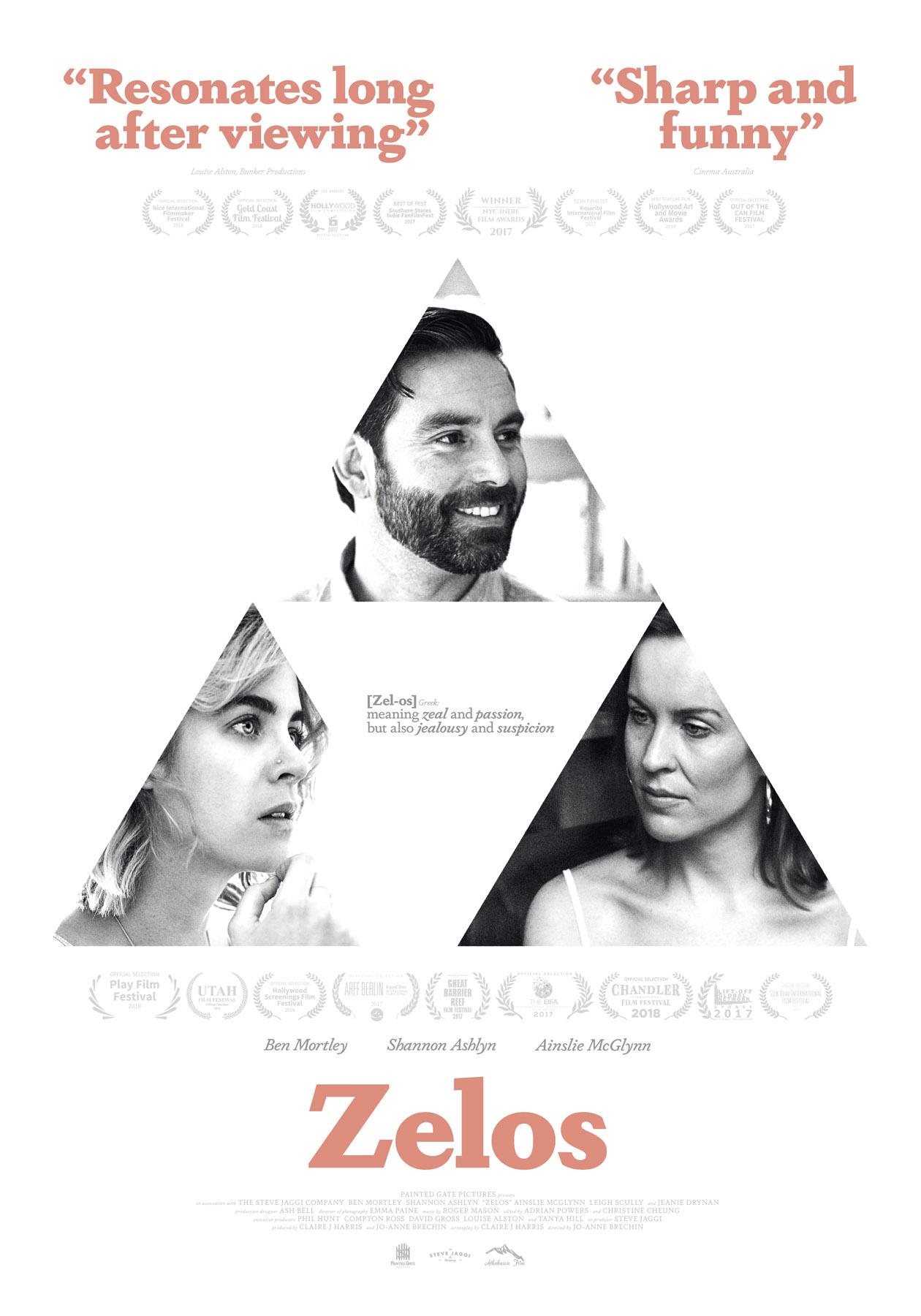 Zelos Poster With Laurels JPEG.jpg