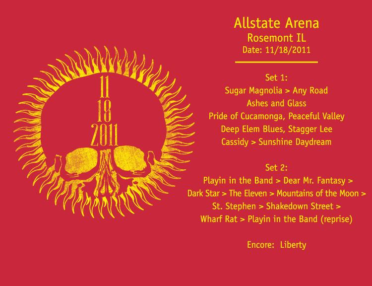 Further-Allstate-Arena-Mock.jpg