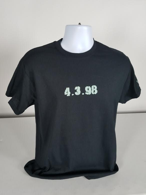 52c78c4f-911c-4fb4-a30f-b61382dd1c1a.jpg