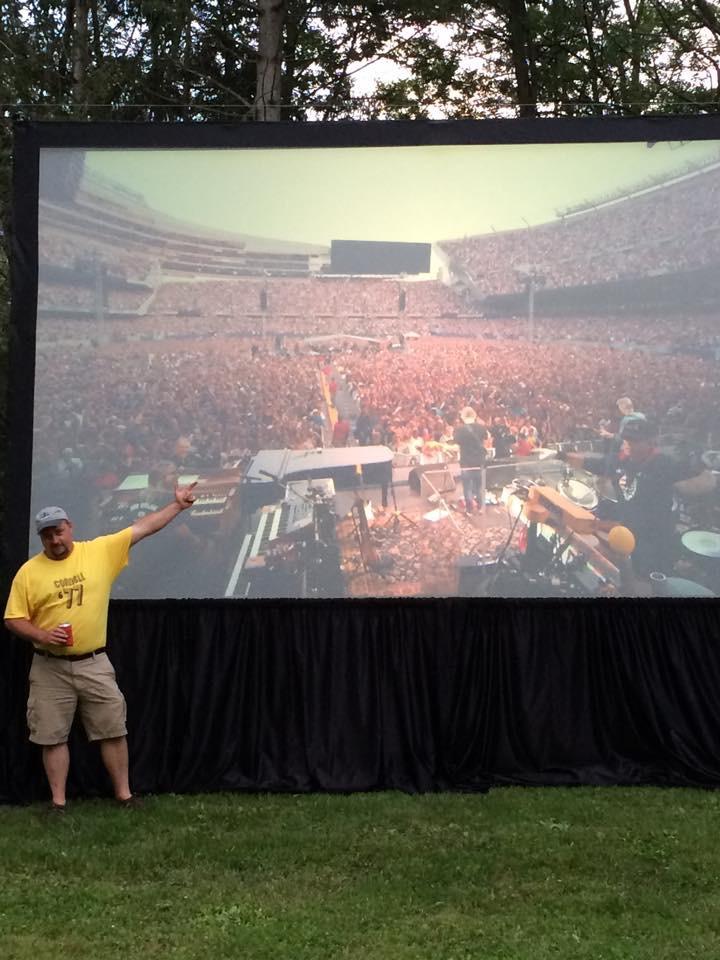 Cornell Big Screen.jpeg