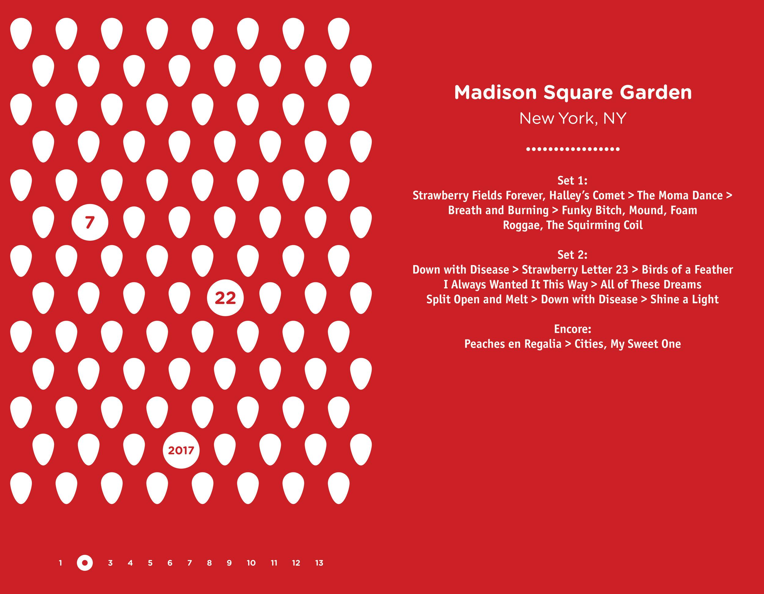 07.22.17-strawberry-spread.jpg
