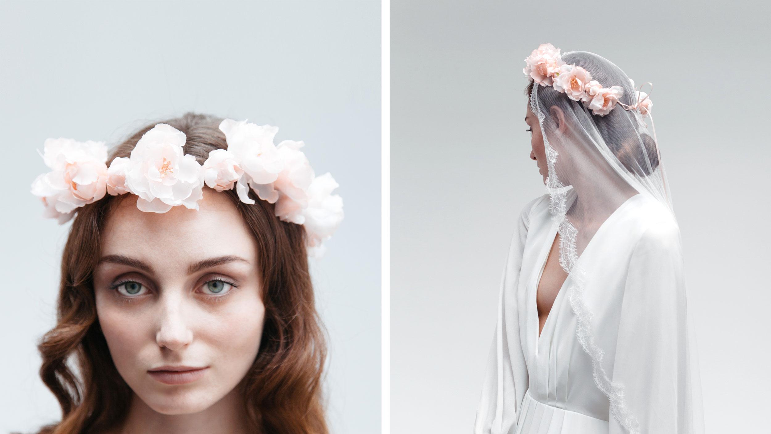 Blush-silk-flower-crown-wedding