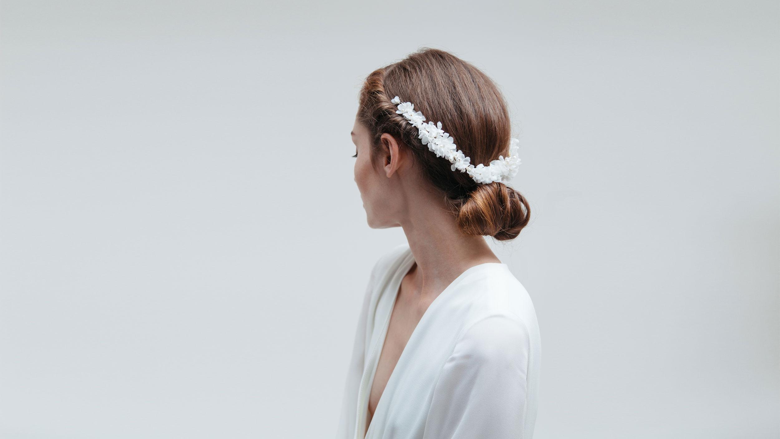 silk-flower-and-pearl-bridal-headband