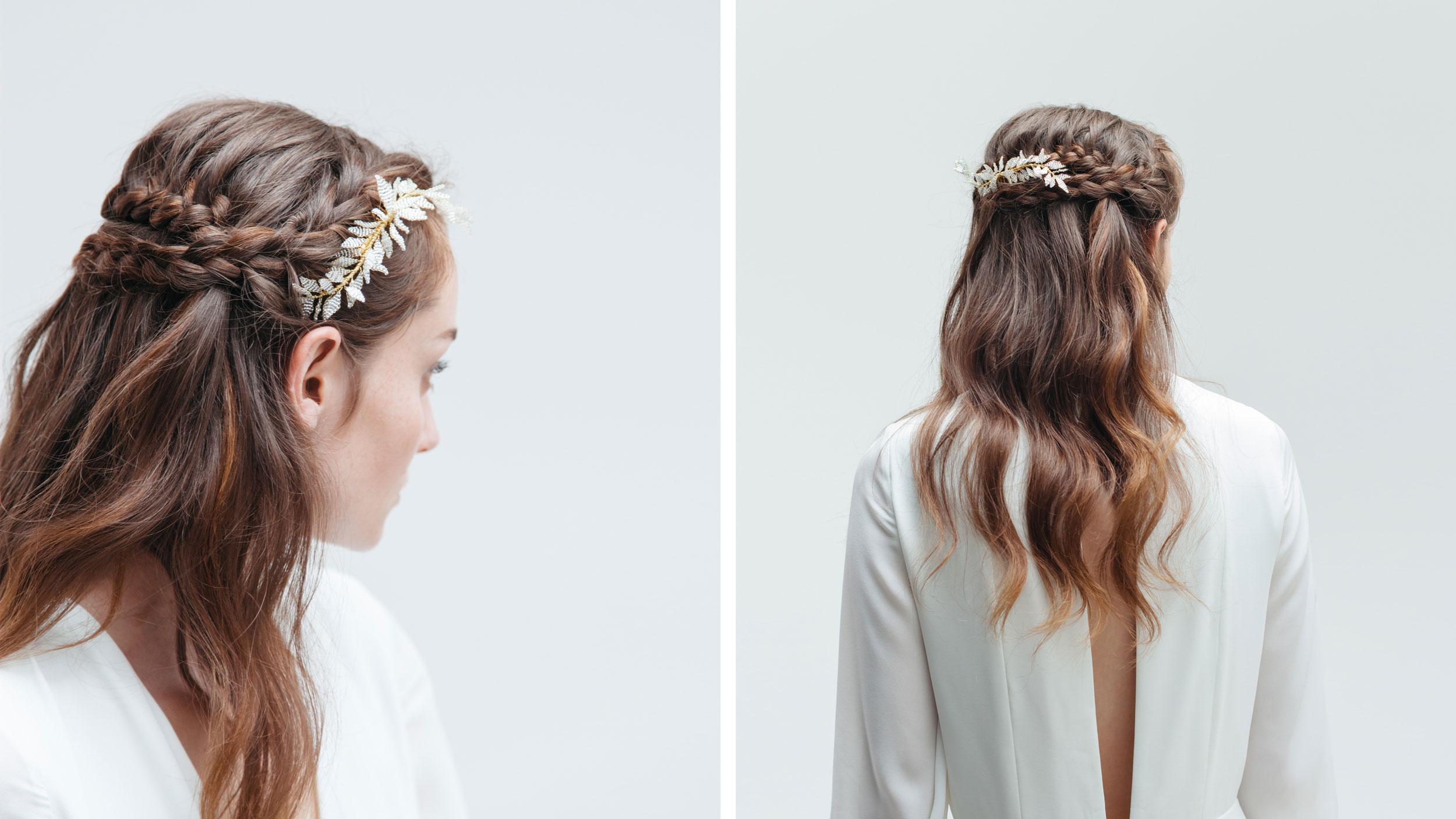 Beaded-leaf-wedding-hair-comb