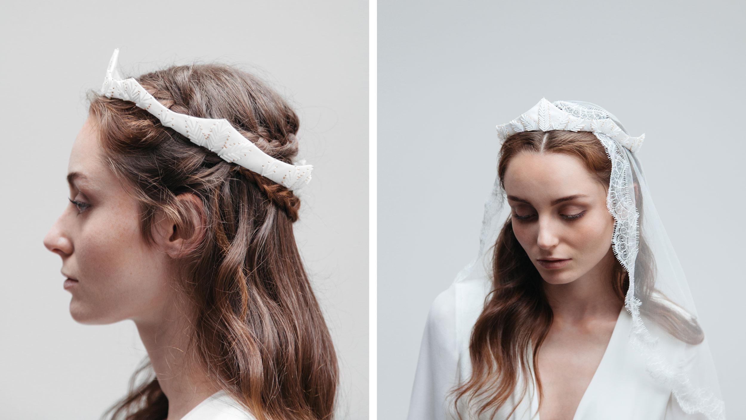 Alternative-bride-crown-fashion-headpiece