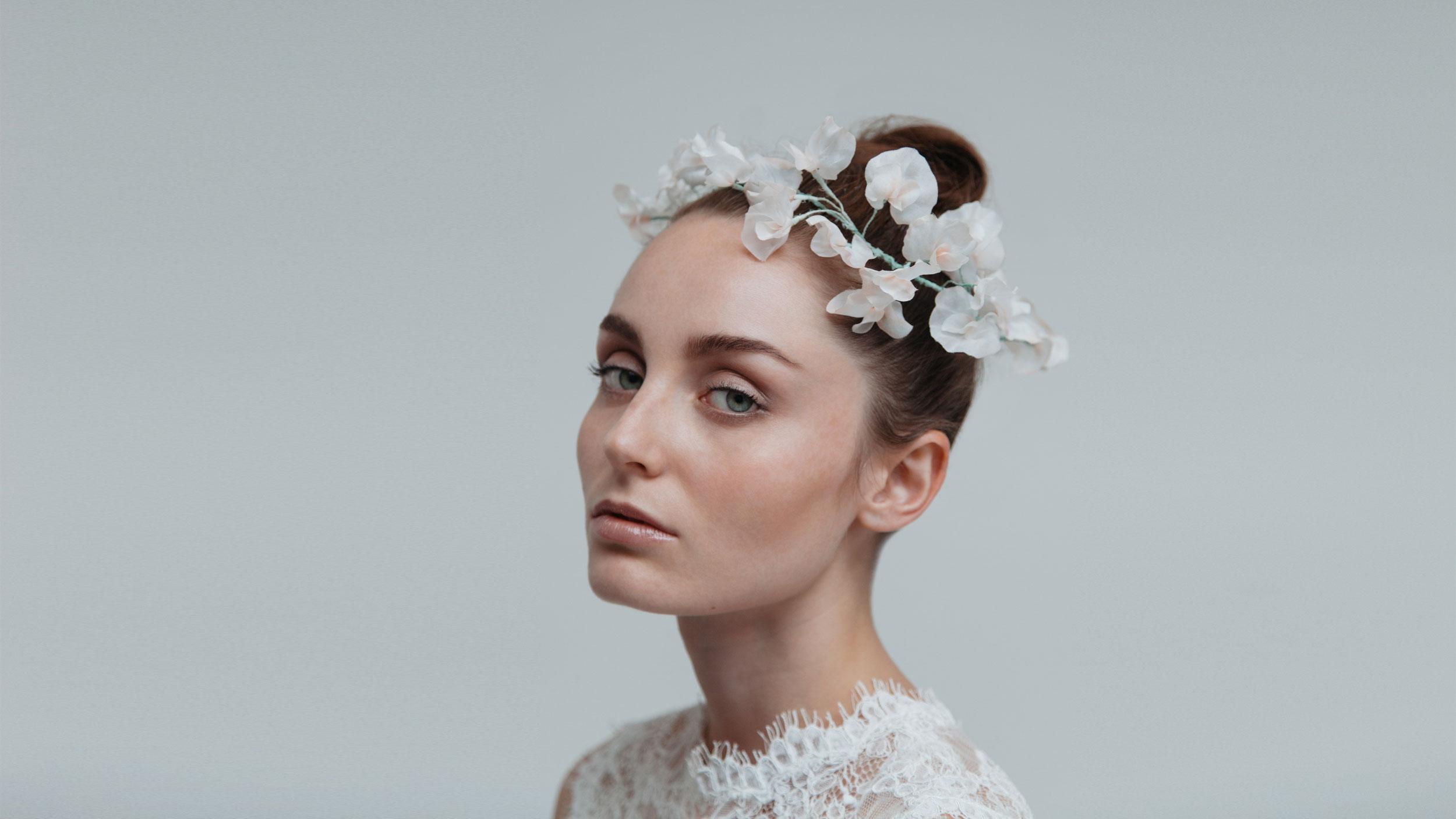 sweat-pea-silk-flower-crown-boho-bride
