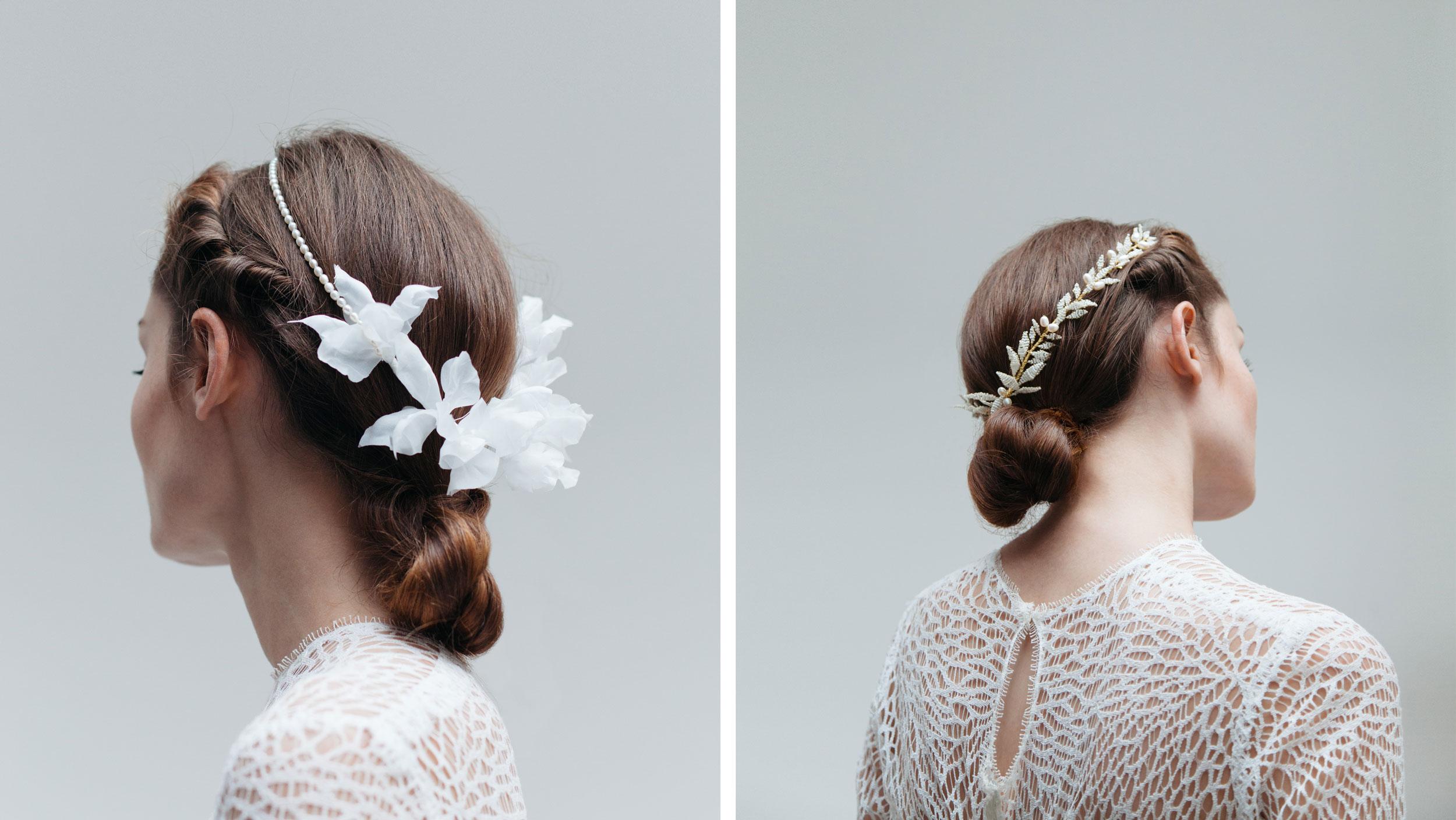 Alternative-wedding-hair-accessories-modern-bride