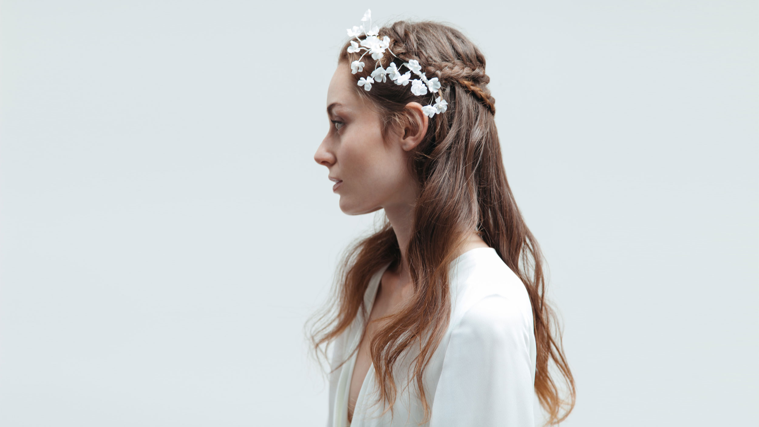 flower-and-pearl-wedding-hair-clip