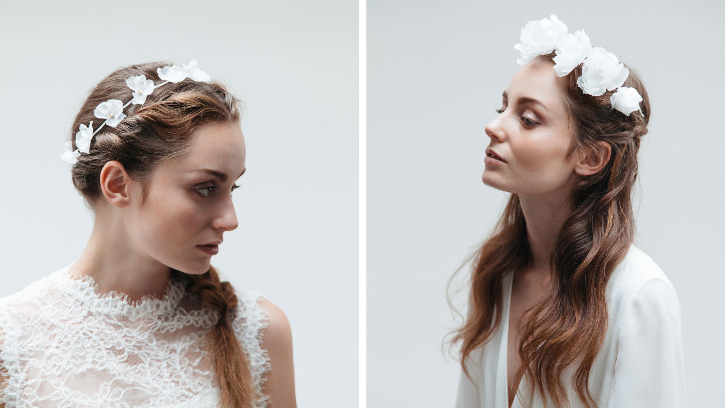 silk-flower-wedding-headband
