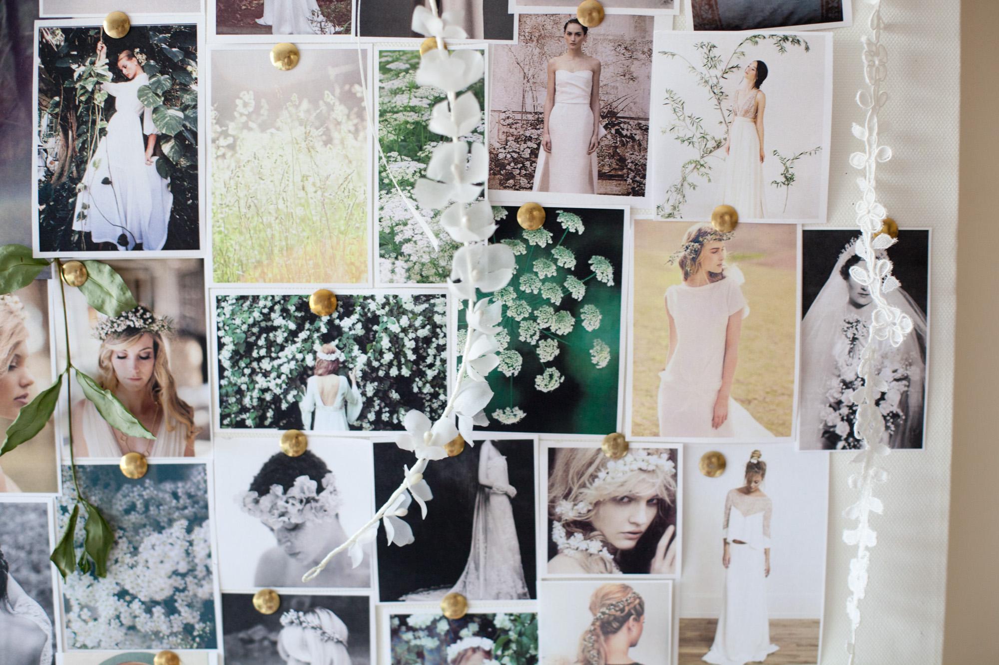 bridal-design-inspiration-mood-board