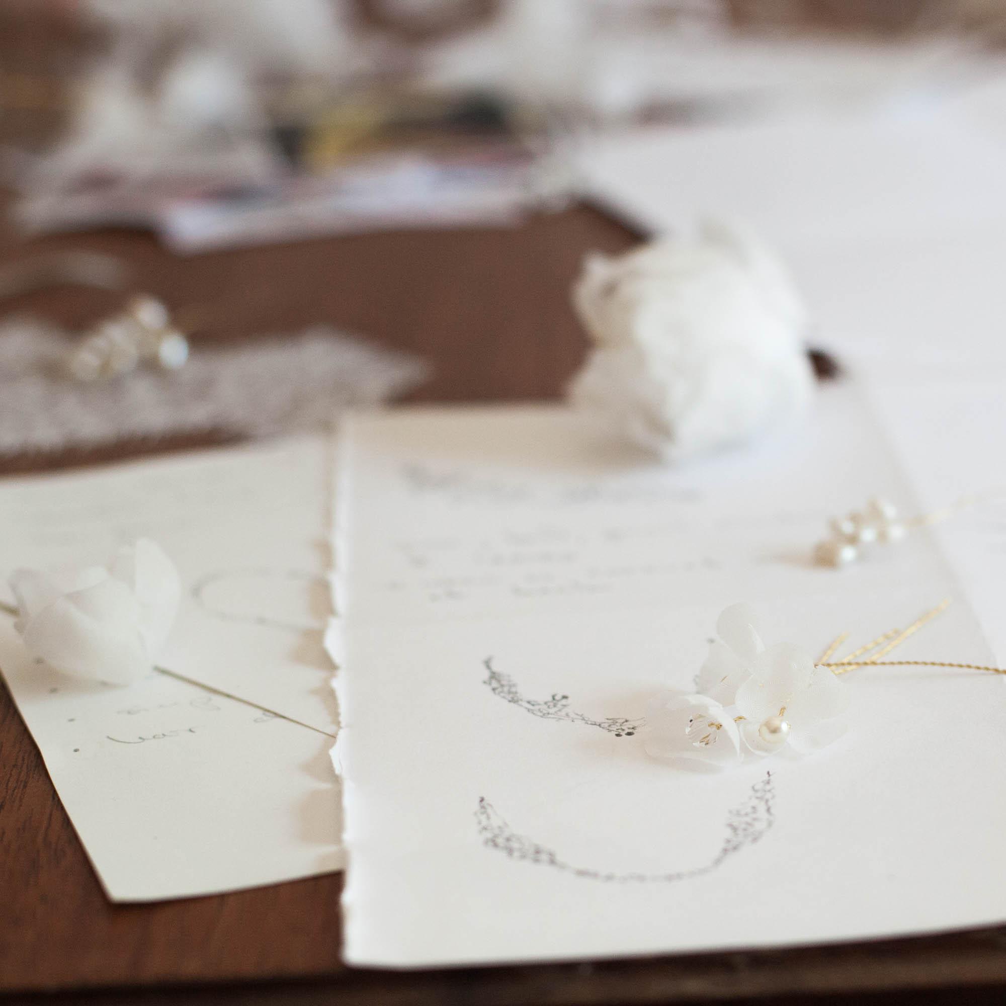 Handmade-bridal-headpieces-creative-design-work
