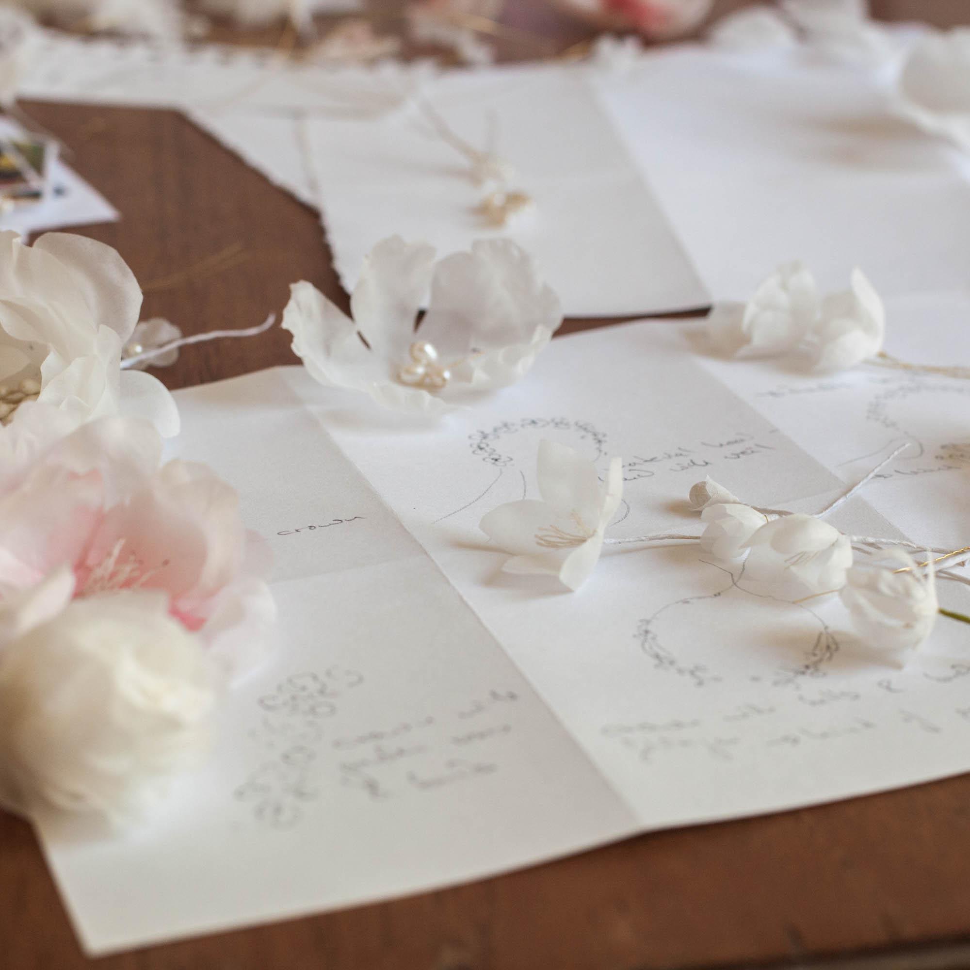 handmade-wedding-silk-flowers-exquisite-bridal-headpiece