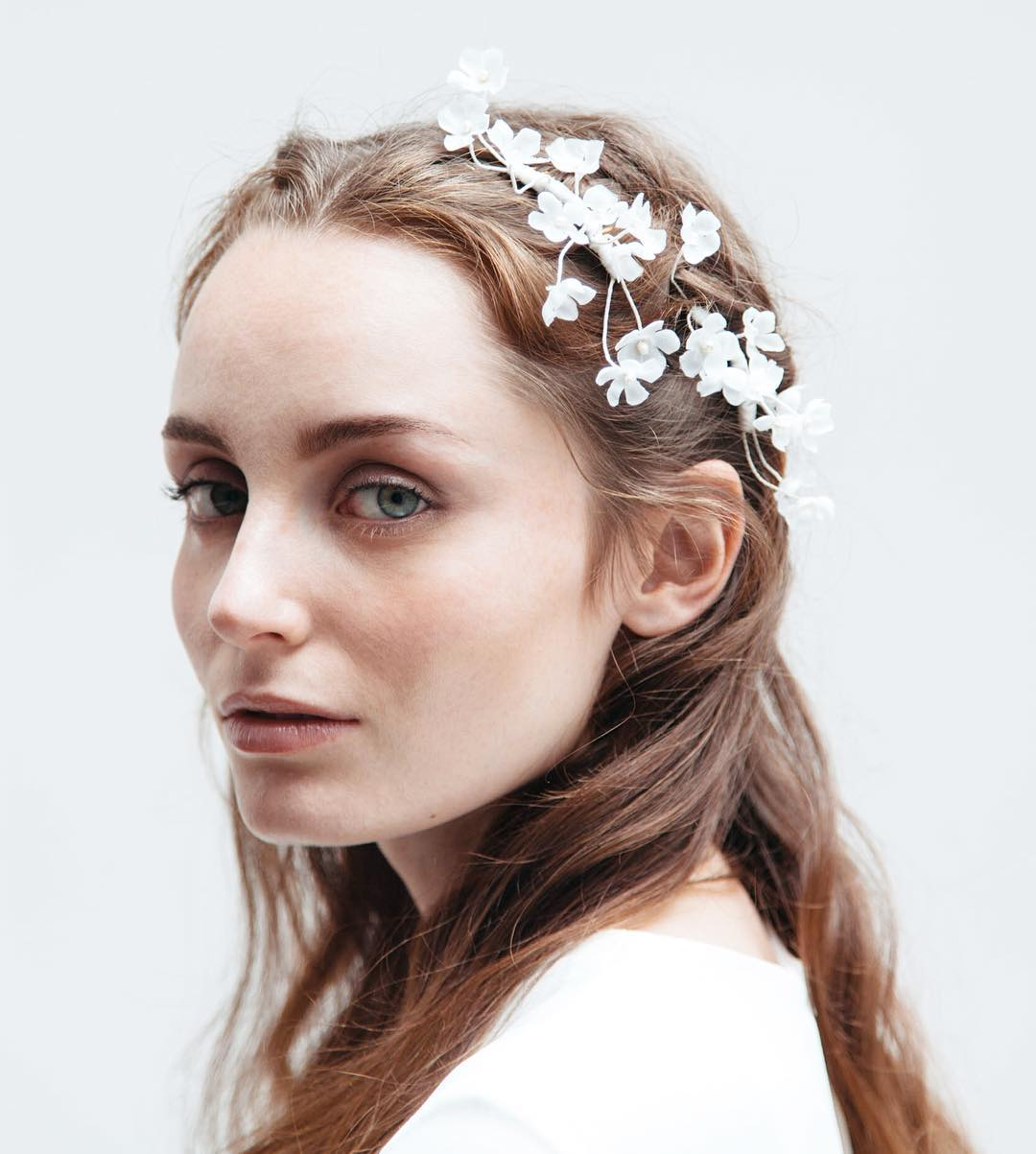 Floral_hair_pins_wedding_accessories