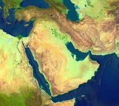 Mid-East-2.jpg