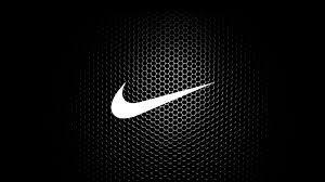 Nike-1A.jpg