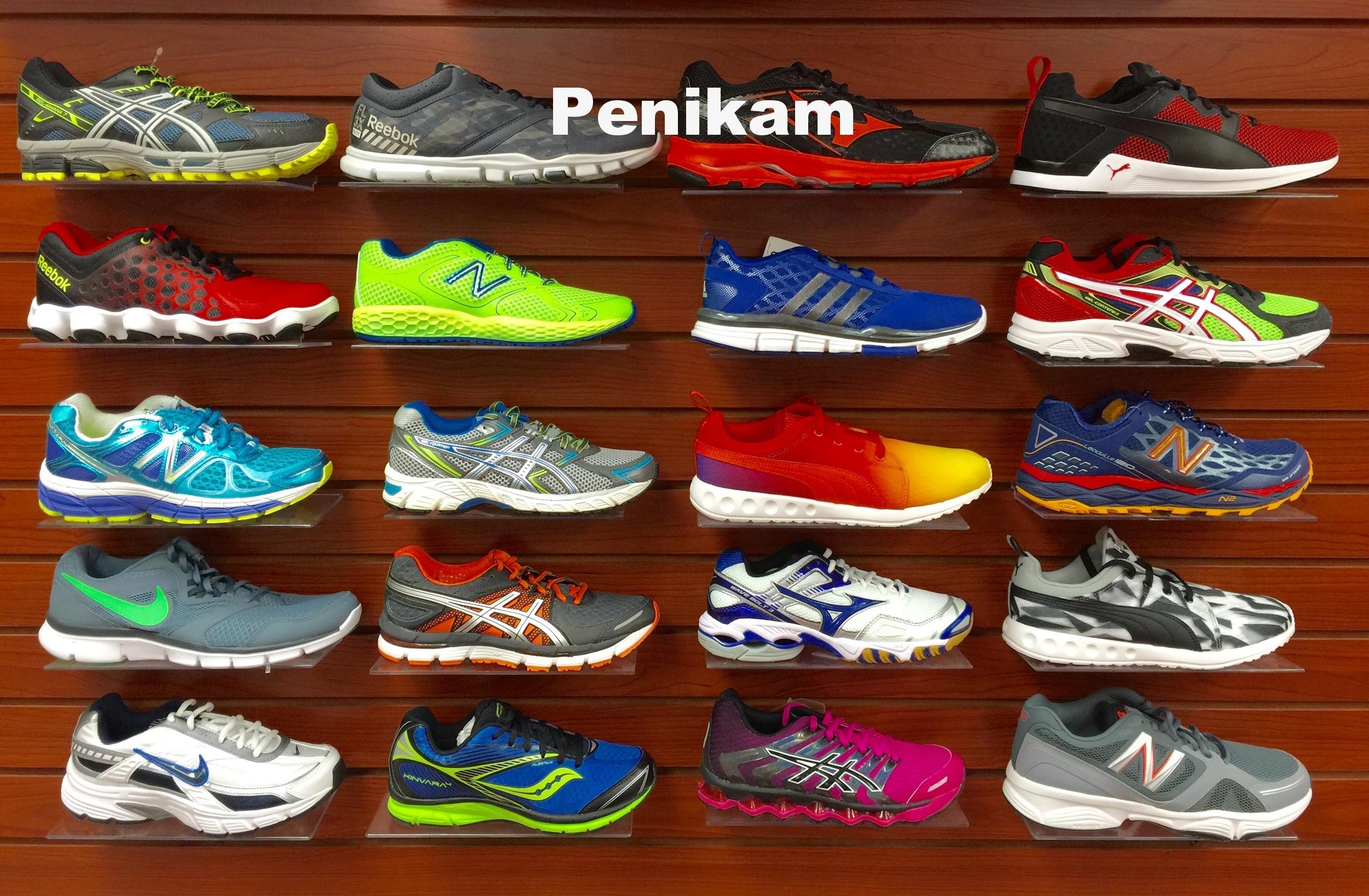 B-Premium Running Pack.jpg