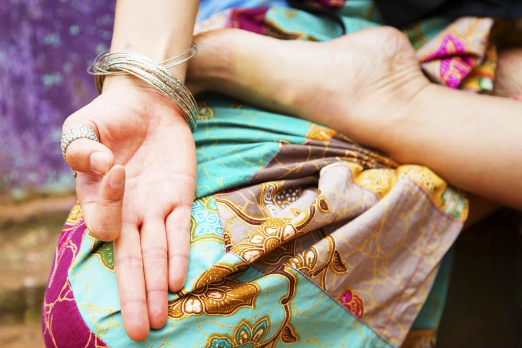 Jaime-Tan-ashtanga-yoga-theprimerose-photography-by-Rosa-Tagliafierro-3977.jpg