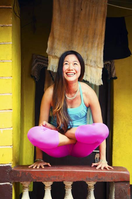Jaime-Tan-ashtanga-yoga-theprimerose-photography-by-Rosa-Tagliafierro-4073.jpg