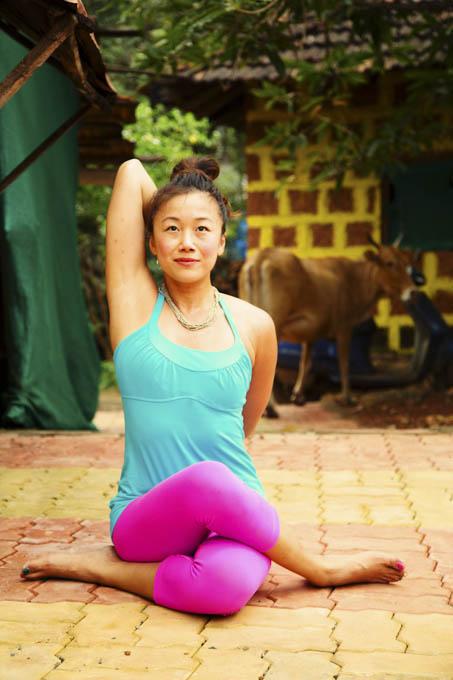 Jaime-Tan-ashtanga-yoga-theprimerose-photography-by-Rosa-Tagliafierro-4171.jpg