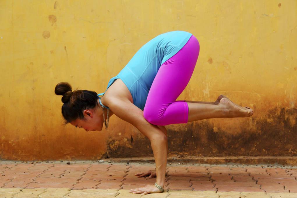 Jaime-Tan-ashtanga-yoga-theprimerose-photography-by-Rosa-Tagliafierro-4225.jpg