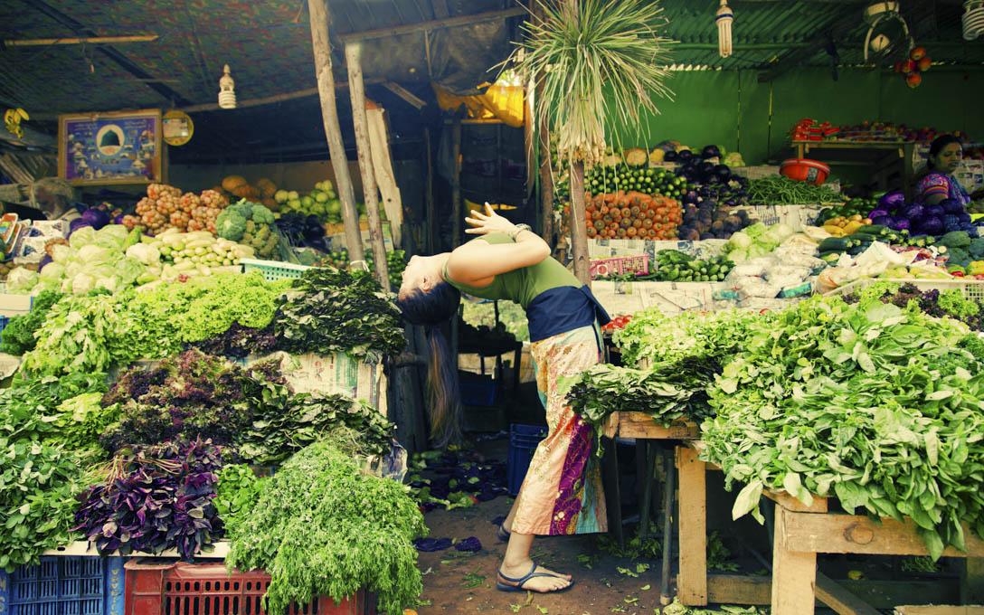 Jaime-Tan-ashtanga-yoga-theprimerose-photography-by-Rosa-Tagliafierro-4252.jpg
