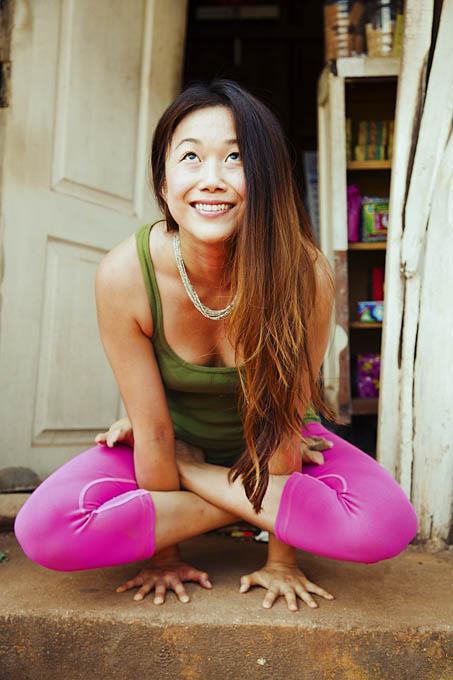 Jaime-Tan-ashtanga-yoga-theprimerose-photography-by-Rosa-Tagliafierro-4324.jpg