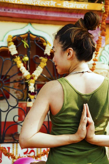 Jaime-Tan-ashtanga-yoga-theprimerose-photography-by-Rosa-Tagliafierro-4351.jpg