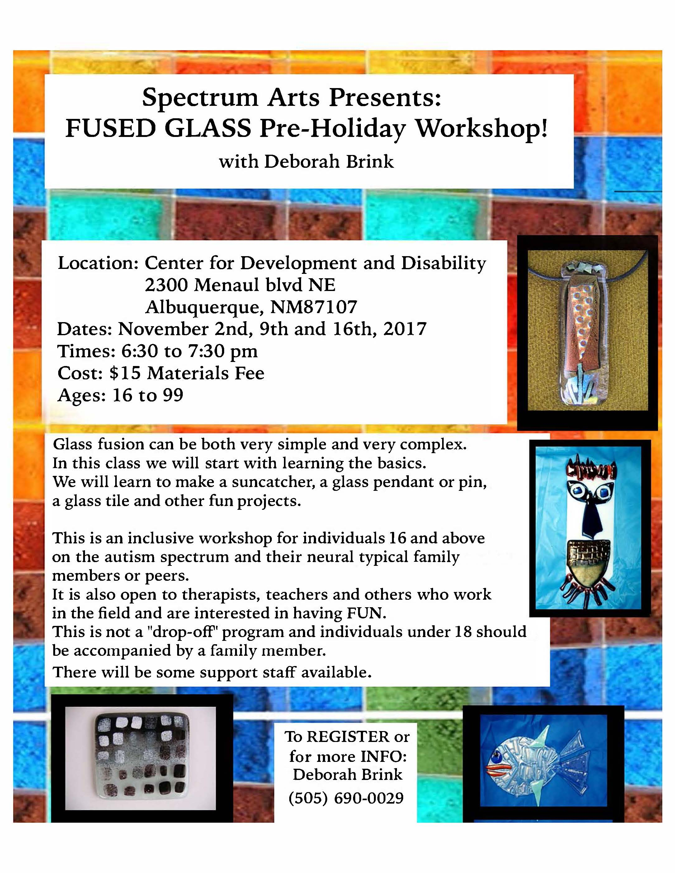 Glass Fusion Poster (1).jpg