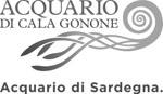 BLUBEST-Logo Acquario Cala Gonone_RGB.jpg