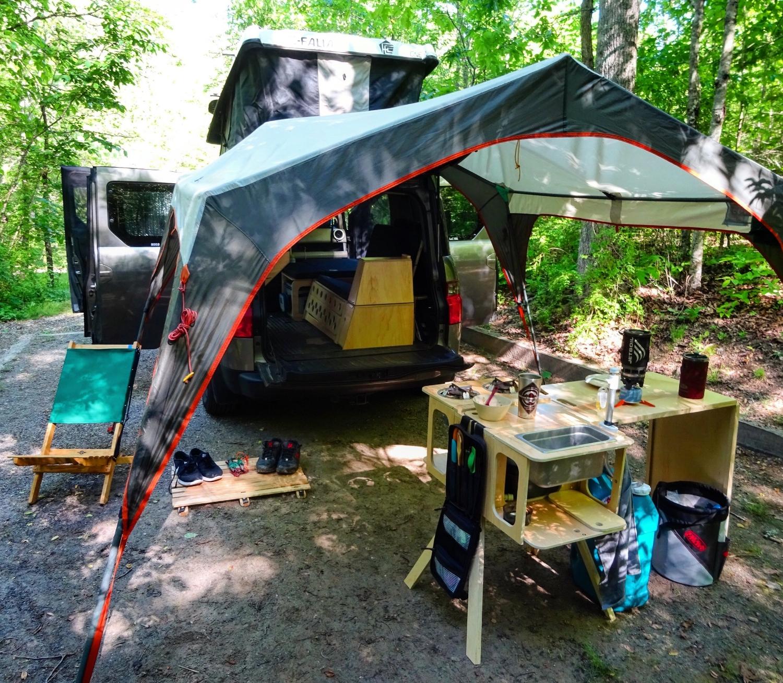 Fifth+Element+Camping+Honda+Camp+Kitchen.JPG