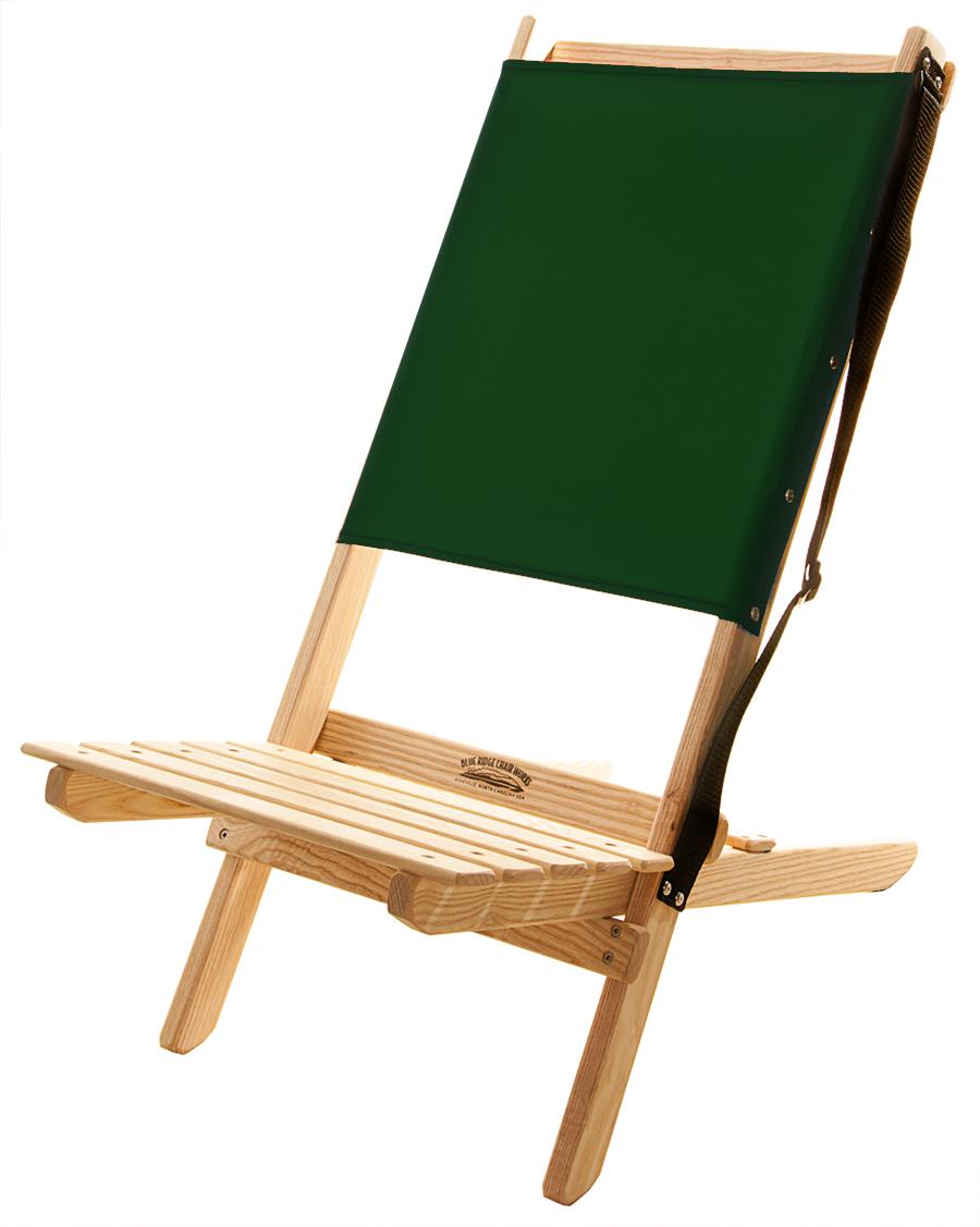 Blue Ridge Chair (Green)_0.jpg