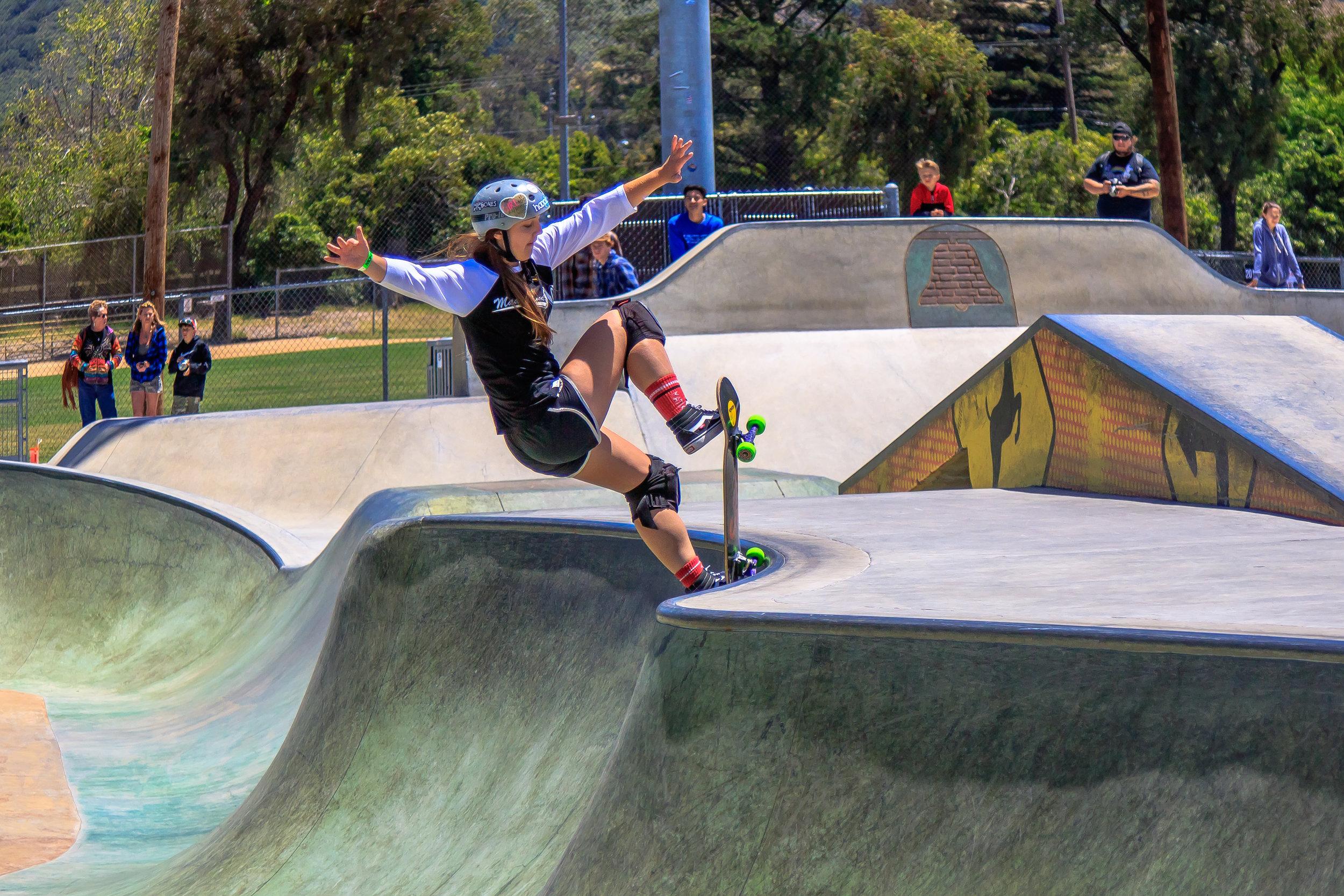 5-13-17 SLO Skate Jam-59.jpg