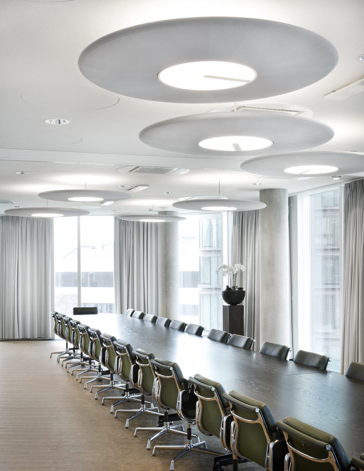 6 - Møderum køkken - Henderson