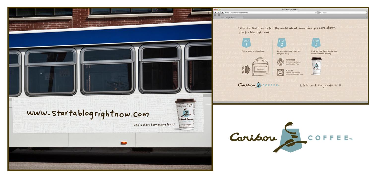 Caribou5.jpg