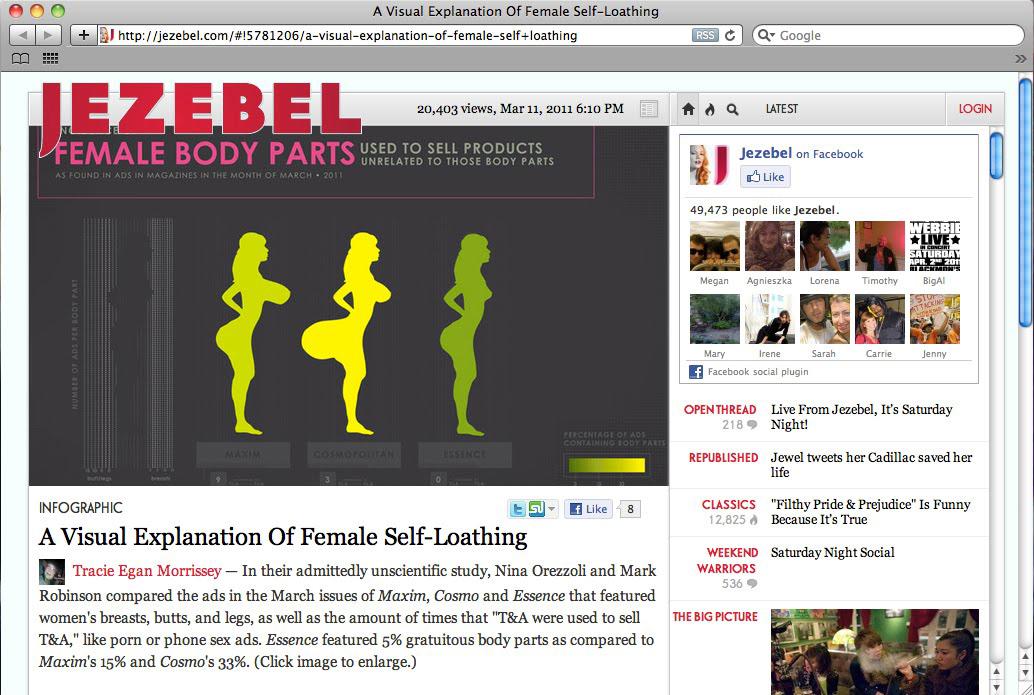 FemaleBPs-Jezebel.jpg