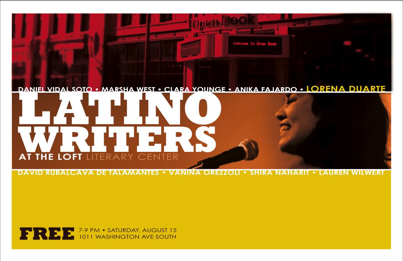 LatinosLoft_v1.jpg