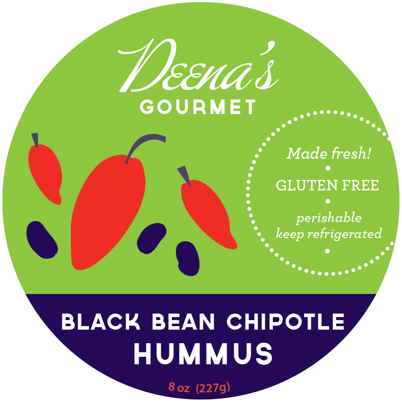 black-bean-chipotle-hummus-lid-label