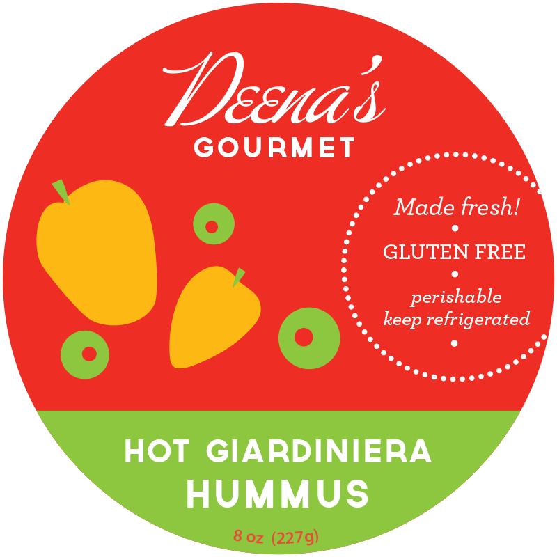 hot-giardiniera-hummus-lid-label