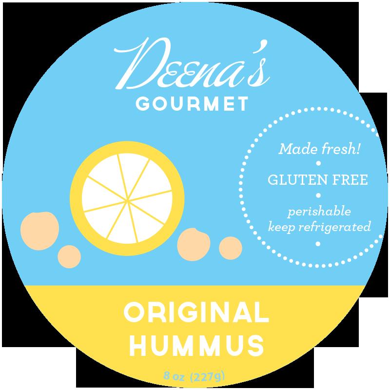 original-hummus-lid-label