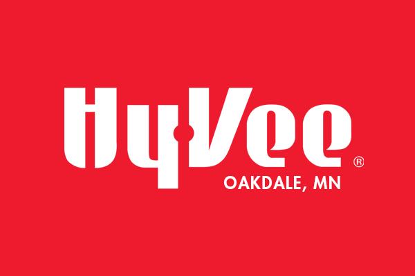 hyvee-oakdale.png